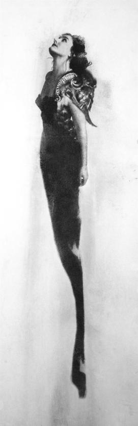 rosie-emerson-falcon